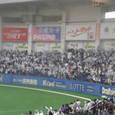 2008/05/31 横浜戦084