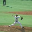2008/06/01 横浜戦086