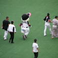 2008/06/14 阪神戦124