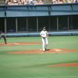 2008/07/19 ライオンズ戦048