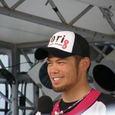 2008/07/20 88球エコ完封114